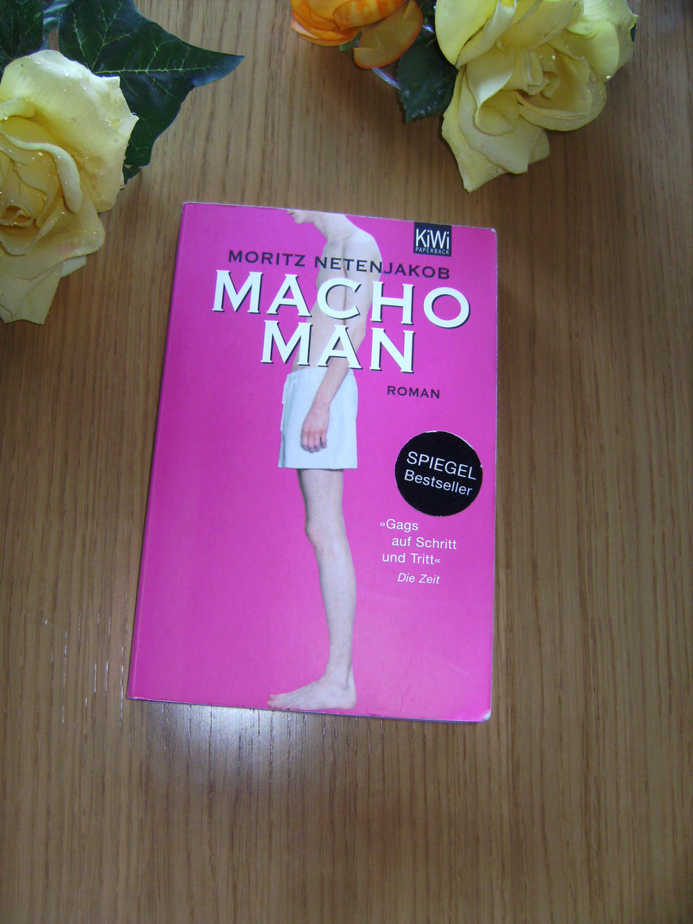 Bücher Bestseller mystery