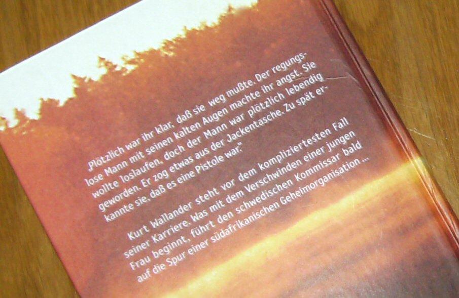 Bestseller Bücher Spiegel