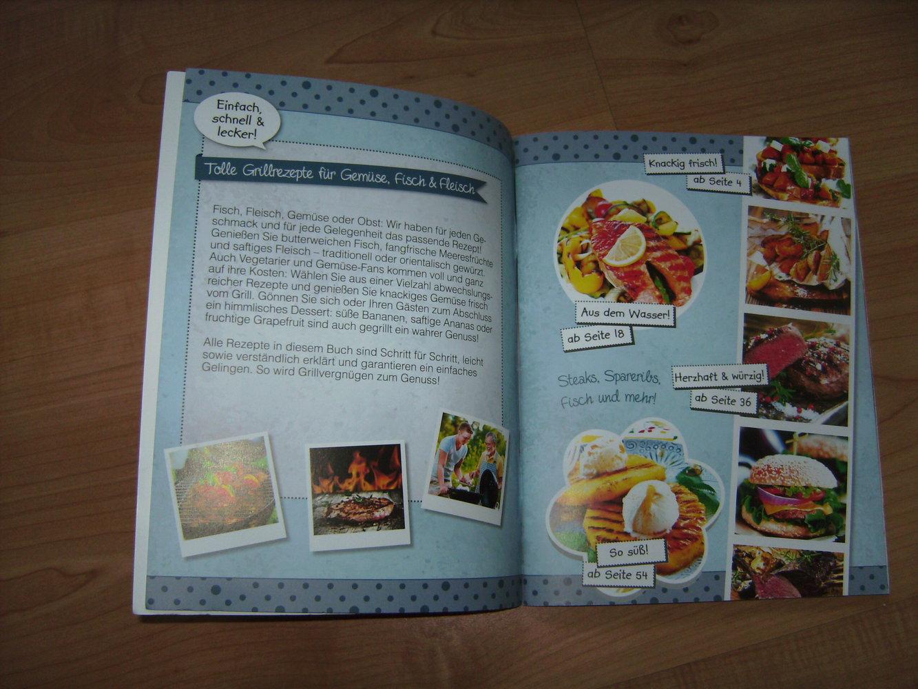 Sommerküche Outdoor : Neues aus der sommerküche newslichter gute nachrichten online