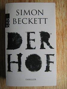 Sherlock Holmes Bücher on-line Lesen