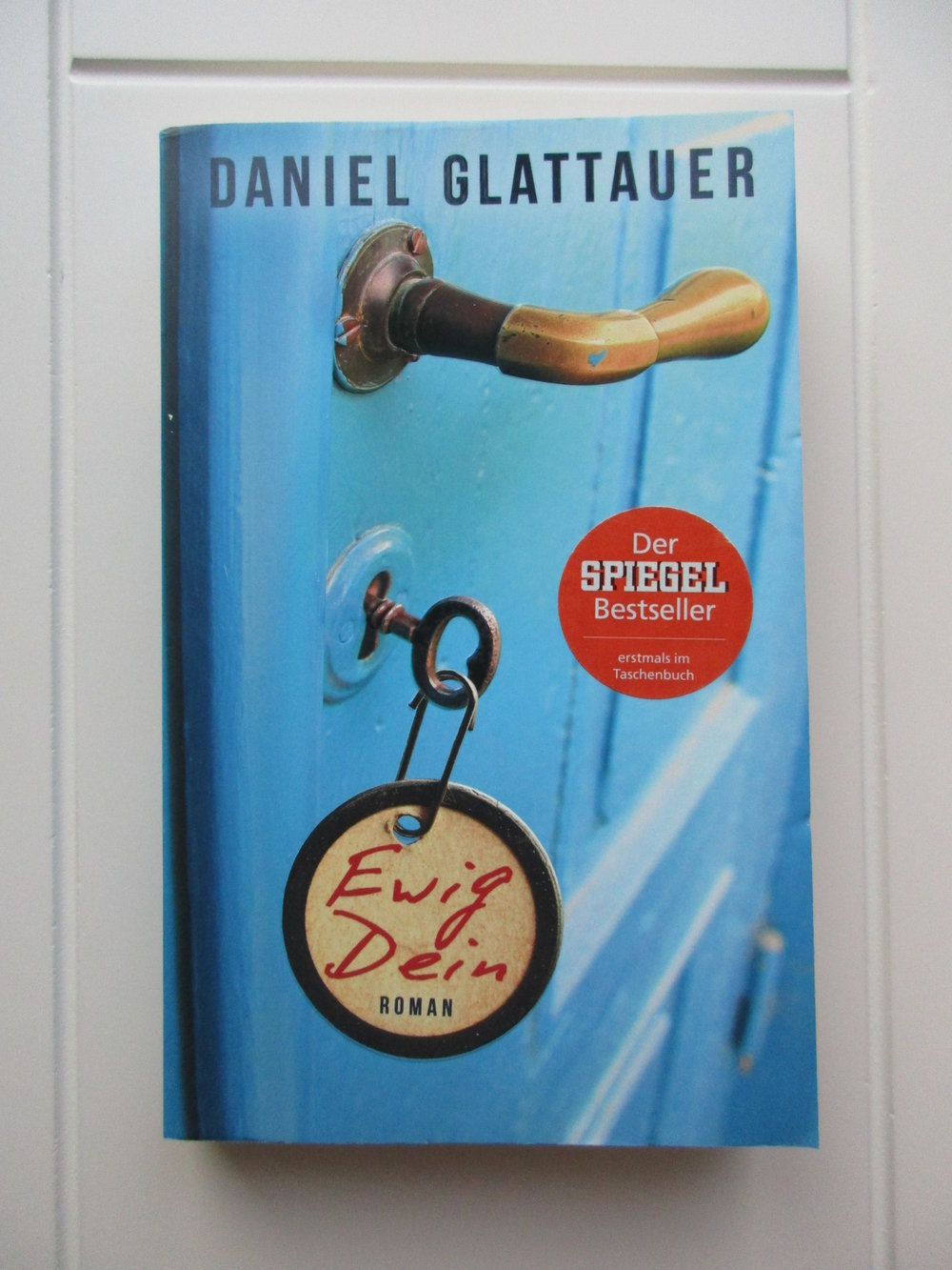 Bücher Bestseller 2012