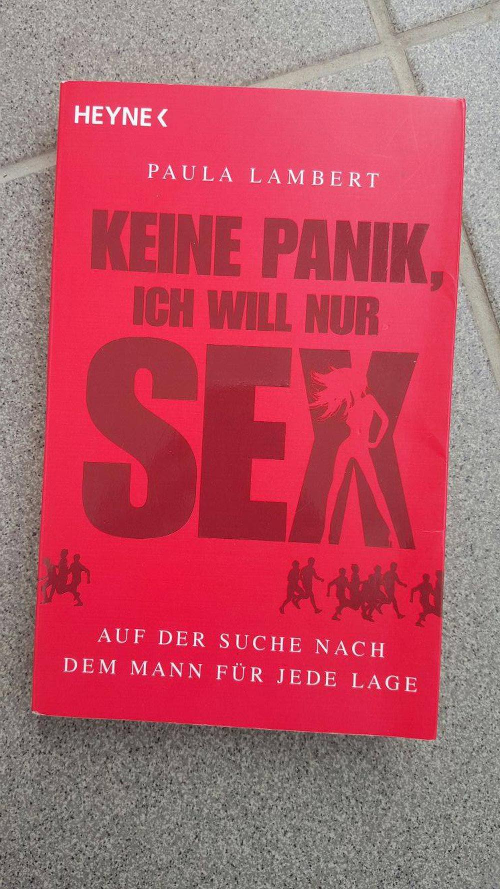 swingerclub maintal keine panik ich will nur sex