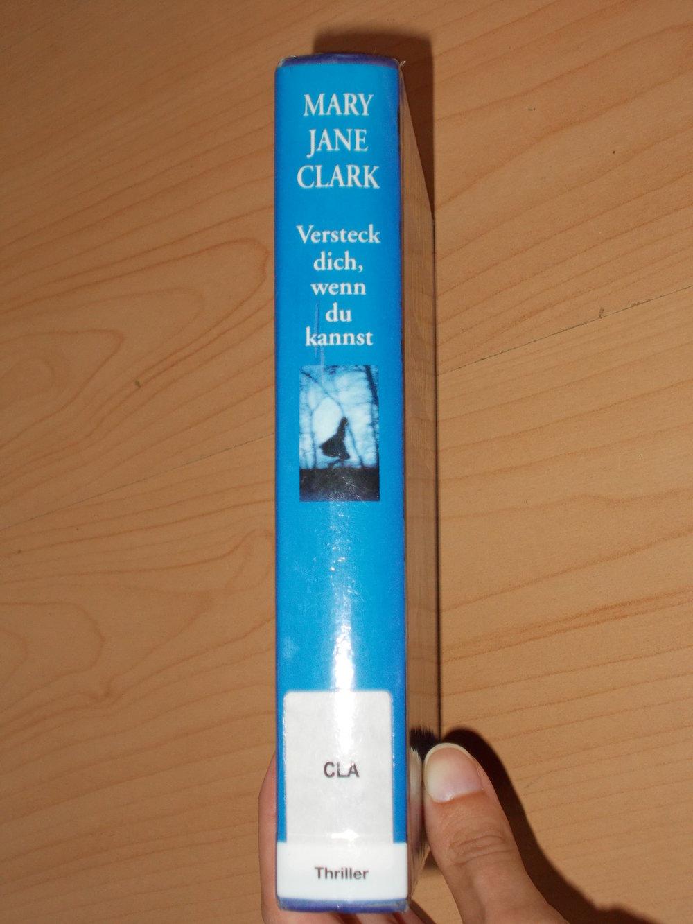 Franzosische Bücher Bestseller