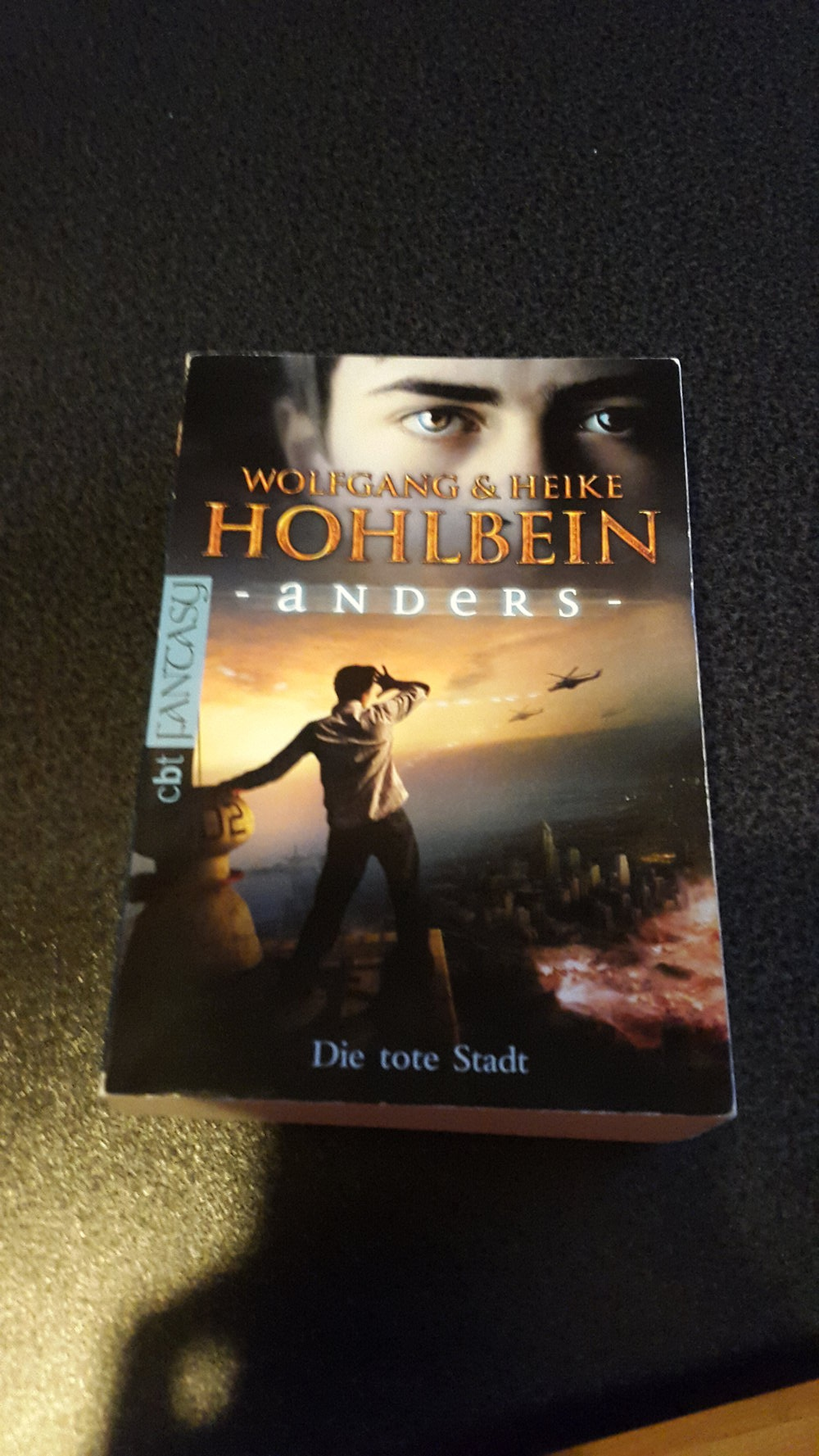 Bestseller mystery Bücher