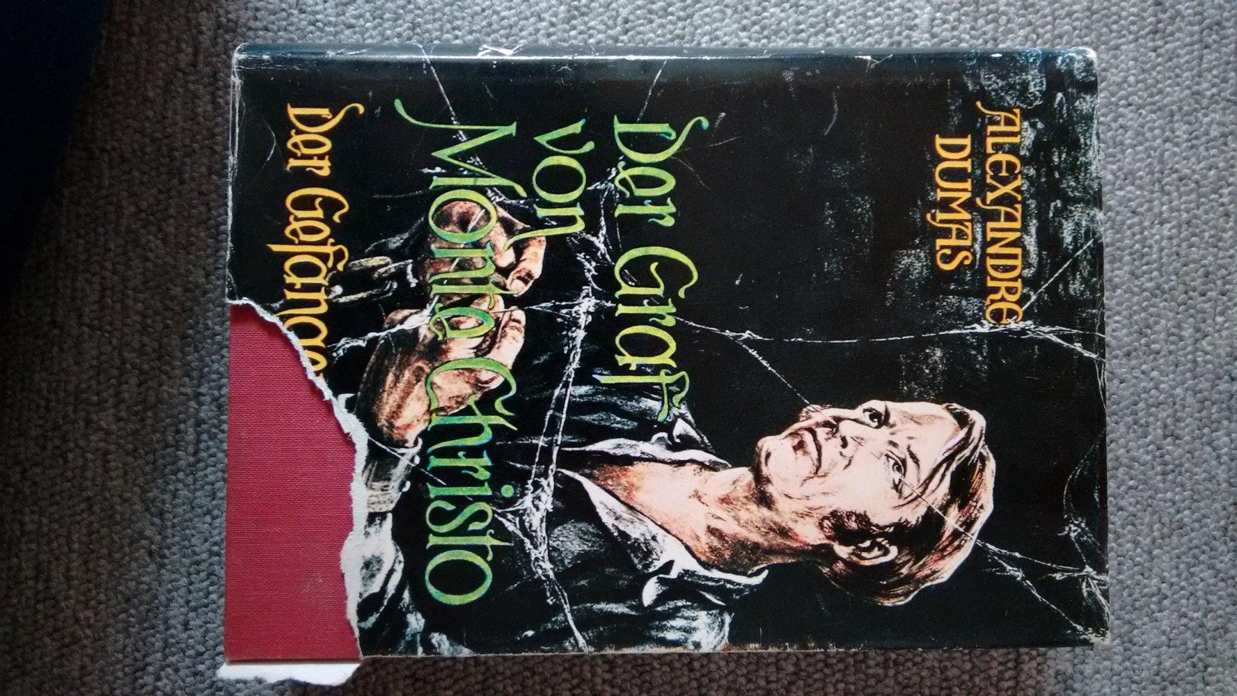 Bestseller Bücher 2014