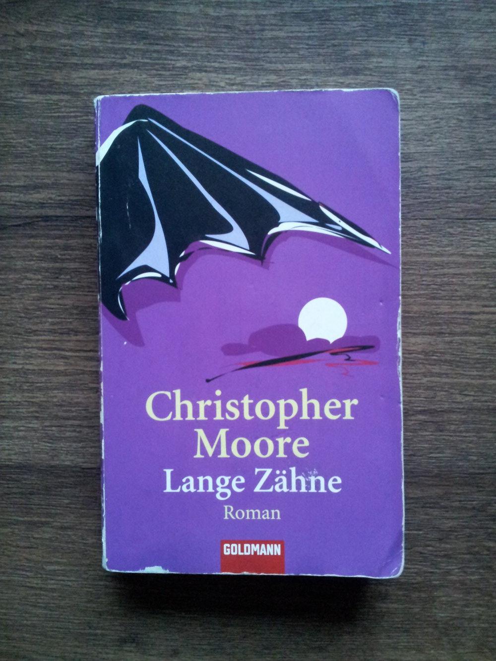 Englisch Bücher online Lesen