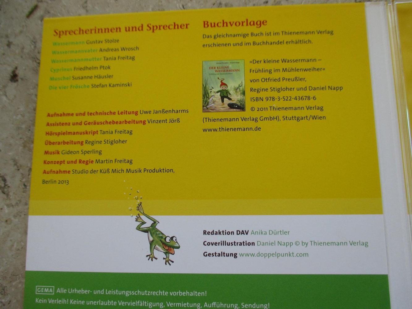 Großzügig Zahlung Buchvorlage Fotos - Bilder für das Lebenslauf ...