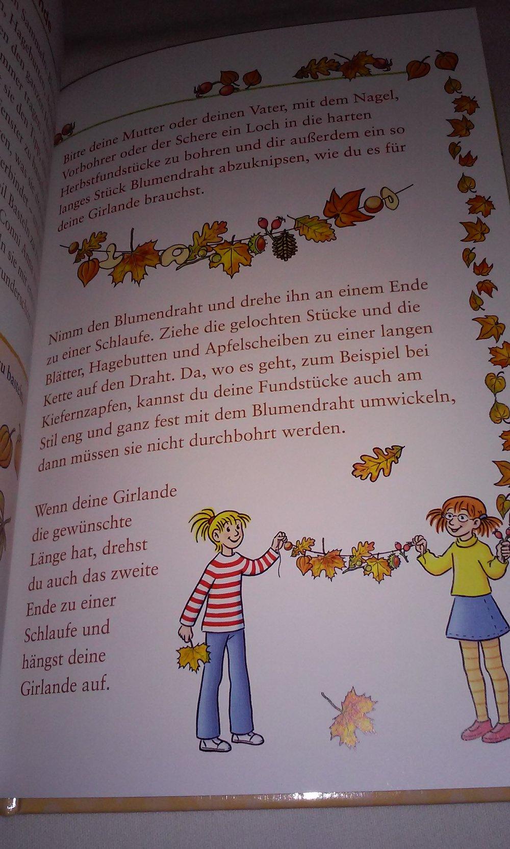 Ausgezeichnet Papier Umwickelt Blumendraht Galerie - Der Schaltplan ...