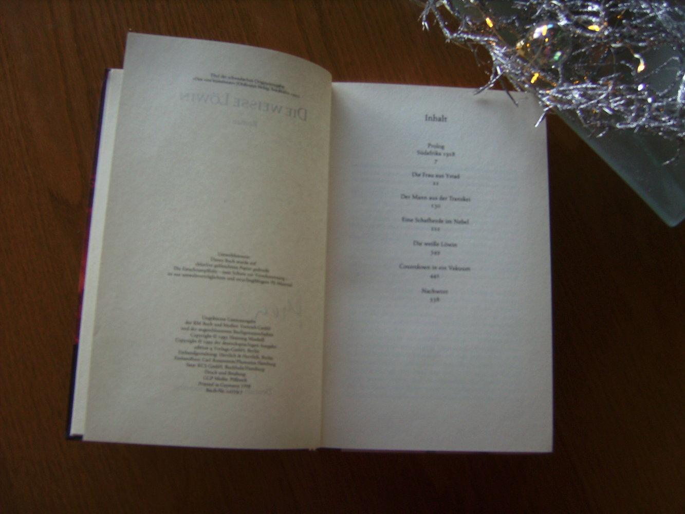 Thalia Bücher Bestseller