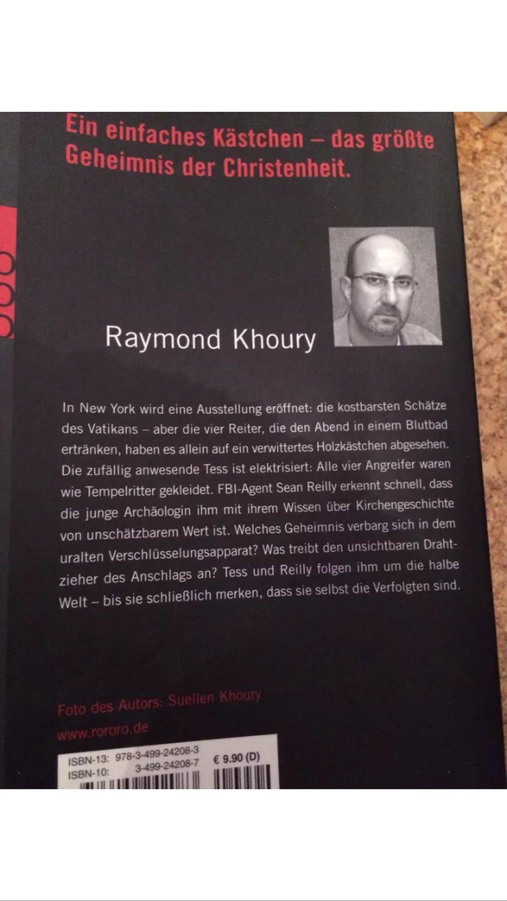 Horbücher Bestseller