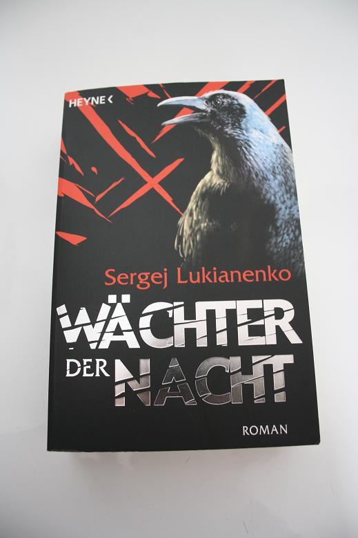 Vampir Bücher Bestseller