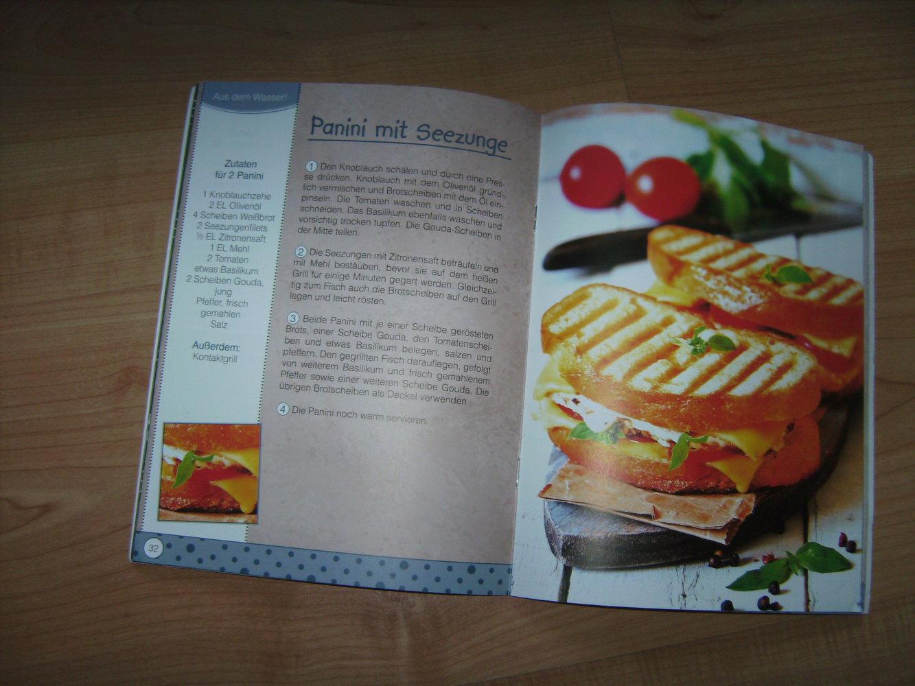 Sommerküche Outdoor : Echt u sommerküche u zs verlag
