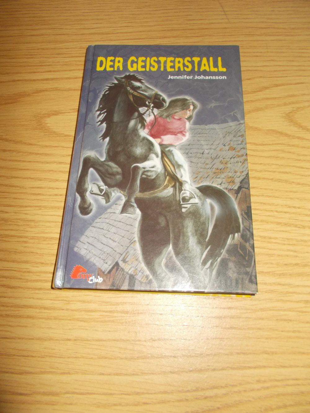 teenies ficken bucher taschenbuch