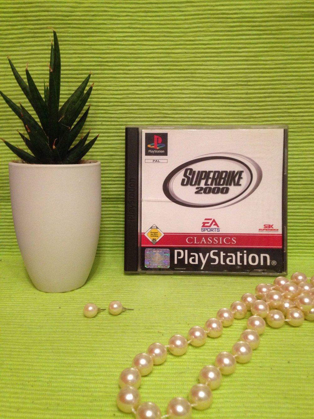spile 2000