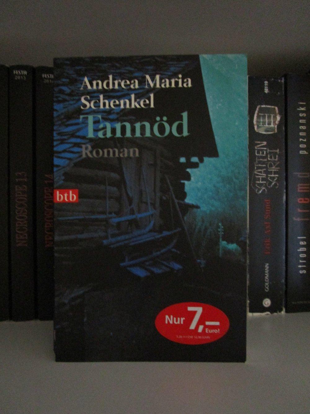 Sachbücher Bestseller