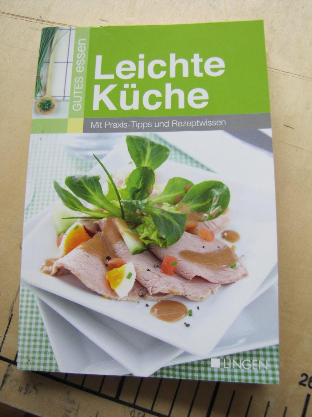 Stunning Experimente Aus Meiner Küche Ideas - Milbank.us - milbank.us