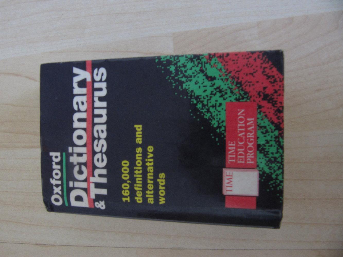 W rterbuch dictionary englisch deutsch sprachen studium for Dictionary englisch deutsch
