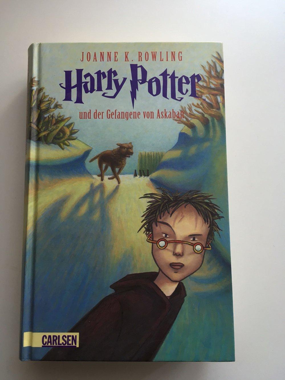 Harry Potter Und Der Gefangene Von Askaban Movie4k