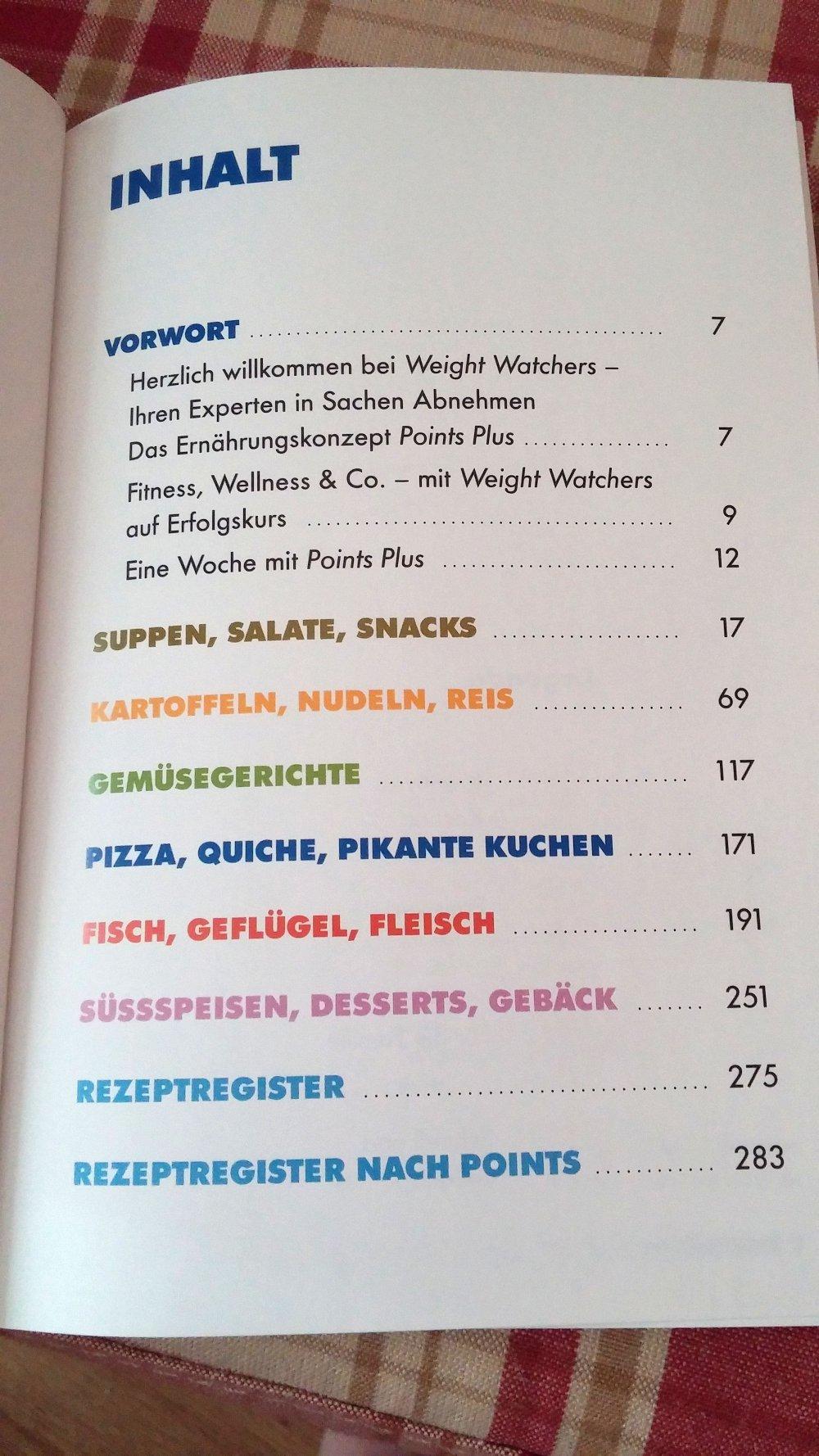Weightwatcher kochbuch2 original kleiderkorb weightwatcher kochbuch2 original weightwatcher kochbuch2 original weightwatcher kochbuch2 original weightwatcher kochbuch2 original malvernweather Gallery