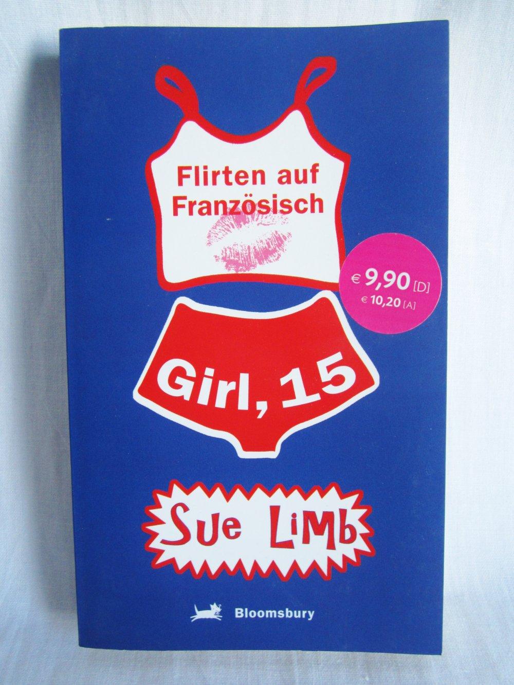 congratulate, magnificent idea Single Frauen Altenburg kennenlernen pity, that now can
