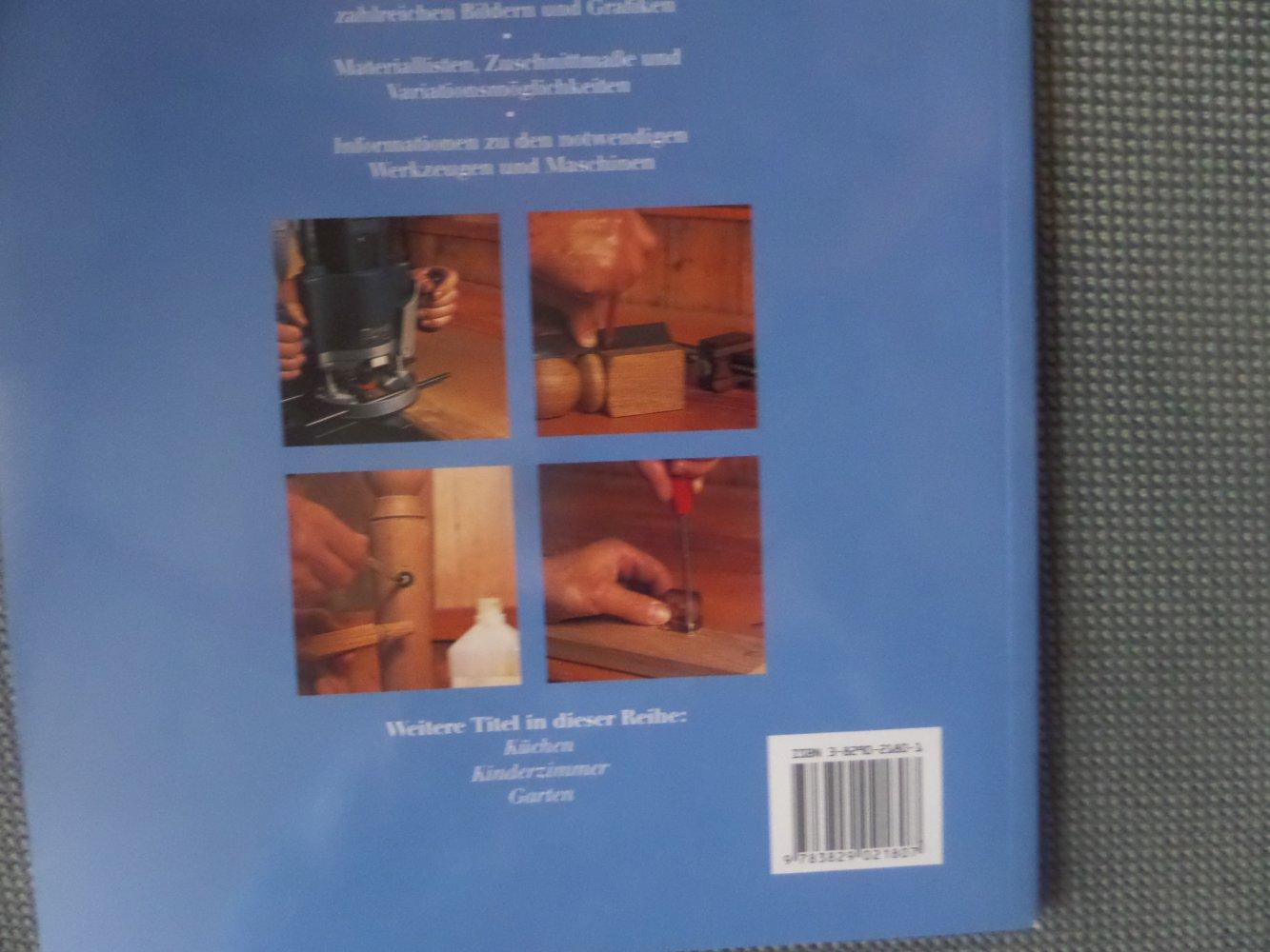 Buch Bauen U Gestalten Mit Holz Wohnzimmer Kleiderkorbde