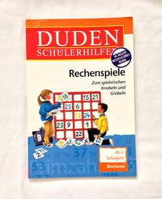 Buecherwuermchen3