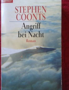 inuit