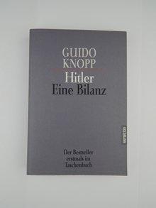thriller Bücher Bestseller