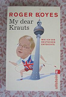 Horbücher Bestseller Liste