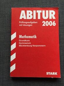 mari3588