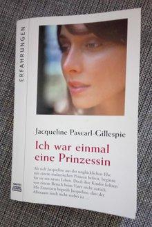 Spiegel Bücher Bestseller