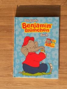binchen85