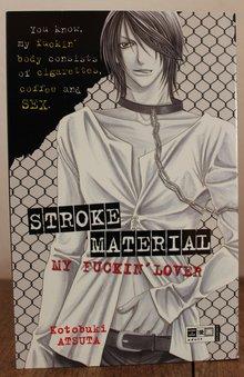 susi_stylewalker