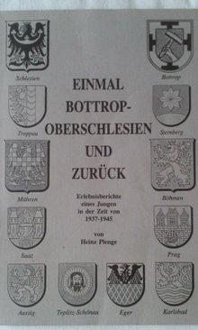zottelich