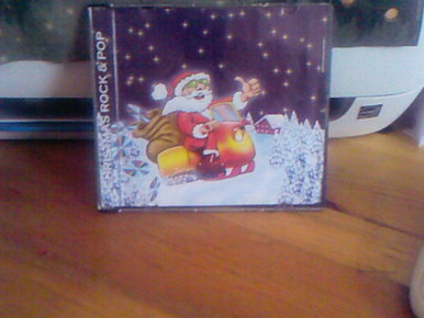 Santashelfer3