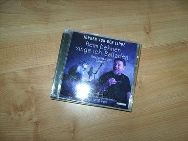 Preuß, Jennifer Ulrich + Ludwig Trepte | B_Keinohrhasen-Party_10