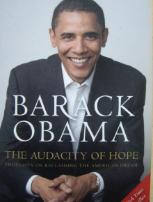 Bestseller Bücher 2010