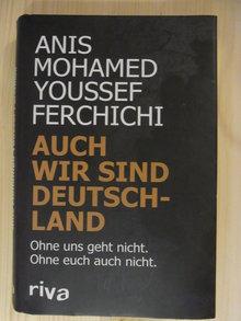 Fritzi_Fuchs