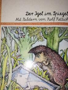 Bestseller Horbücher 2013