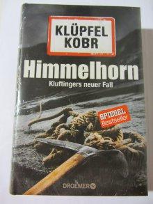 hummel91