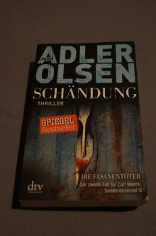 Fussiluder