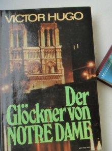 floeckchen99