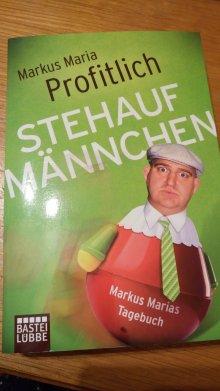 Theatermensch