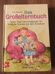 Eichhoernchen83