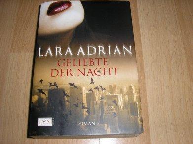 LadySaphir