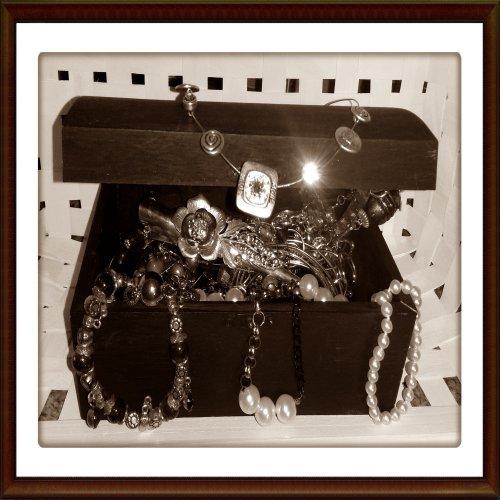 Rational Edler SchlÜsselanhÄnger Peter Vergoldet Gold Name Keychain Weihnachtsgeschenk Luxus-accessoires