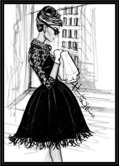 Damen-accessoires Hell Nadelstreifen-armstulpen Geschnürt Karneval Gothic Steampunk Larp Eine GroßE Auswahl An Modellen
