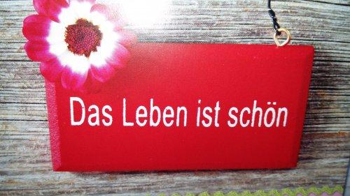 5908490499e0 Kleiderkorb.de :: Shoutbox