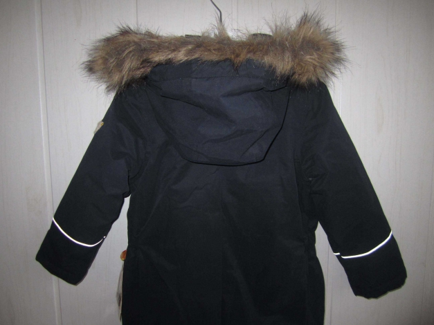 steiff knopf im ohr steiff schneeanzug anzug overall navy gr 110 neu. Black Bedroom Furniture Sets. Home Design Ideas