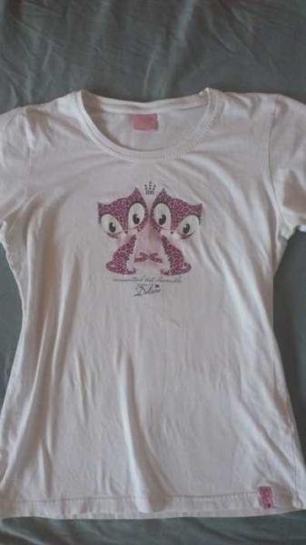 Weiß rosa pussy Bilder